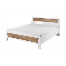 Łóżko MONTREAL