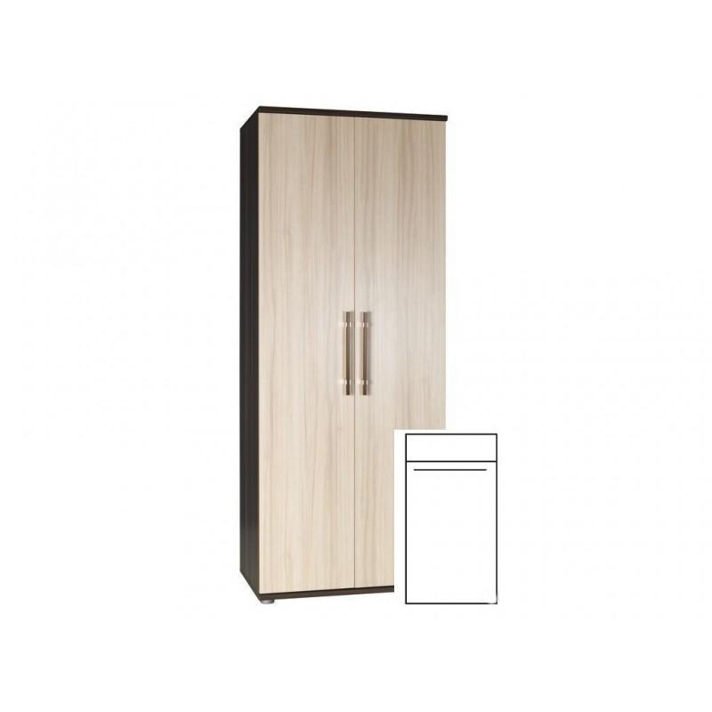 Szafa 2 - drzwiowa INEZ