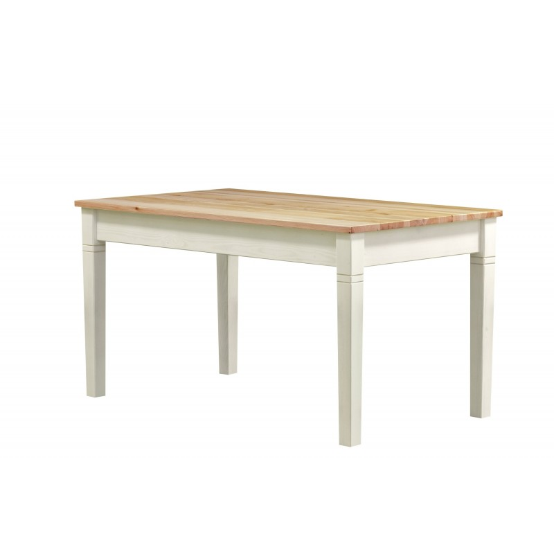 Stół Lida PRESTIGE