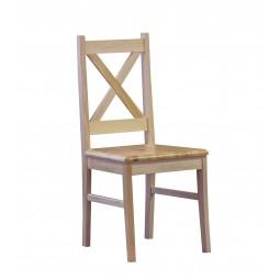 Krzesło Rodos PRESTIGE