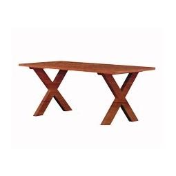 Stół Retro GRENADA