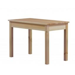 Stół I MODERN
