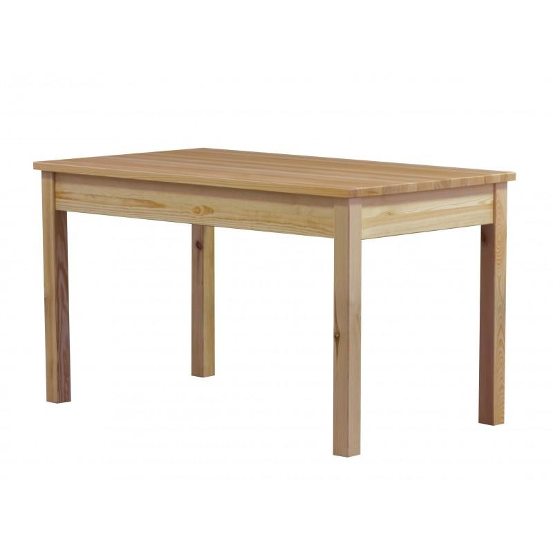 Stół II MODERN
