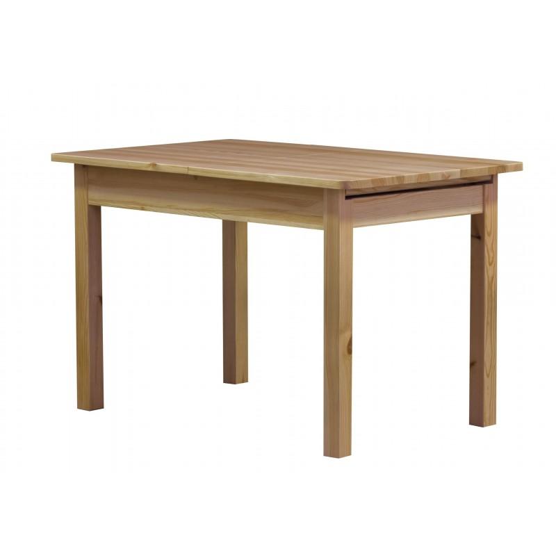 Stół rozciągany MODERN