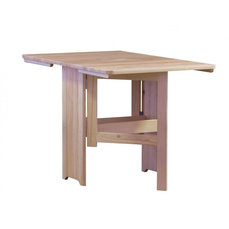 Stół składany MODERN