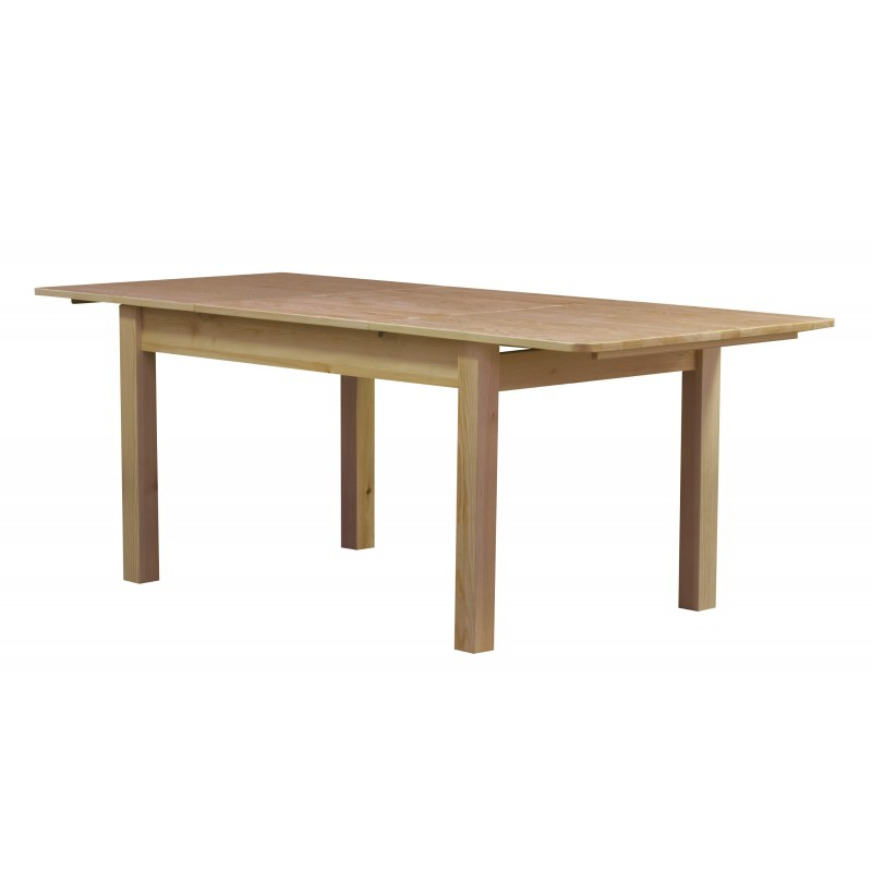 Stół Madura rozciągany MODERN