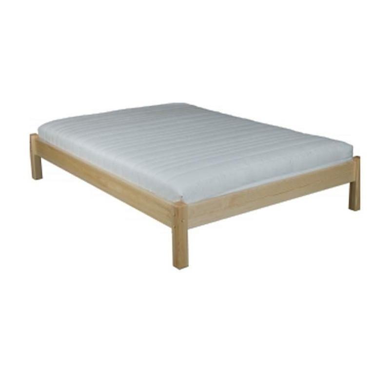 Łóżko Dora 140-180 MODERN