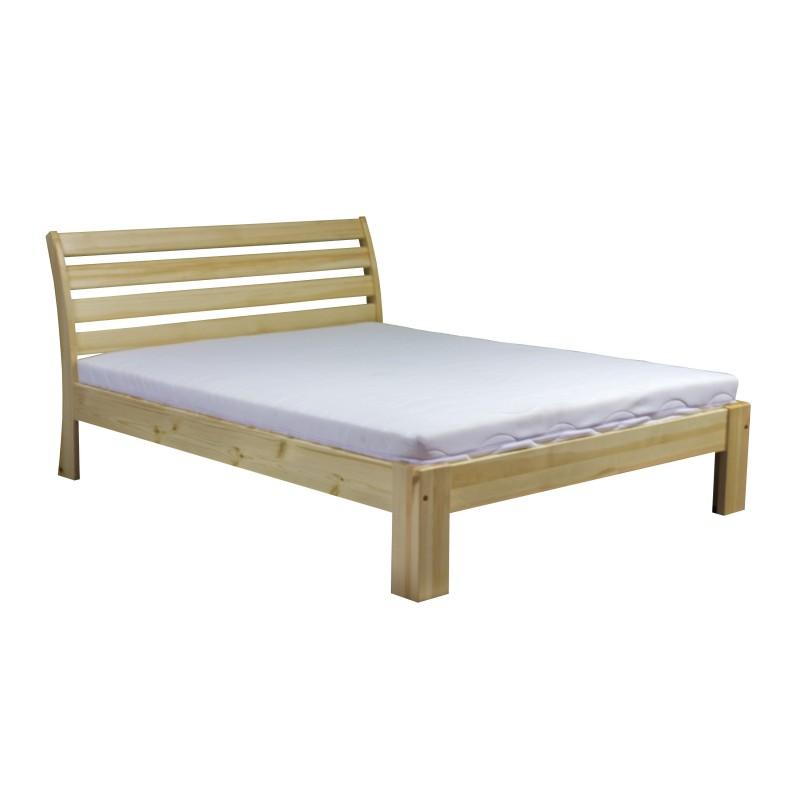Łóżko Florencja 140-180 MODERN