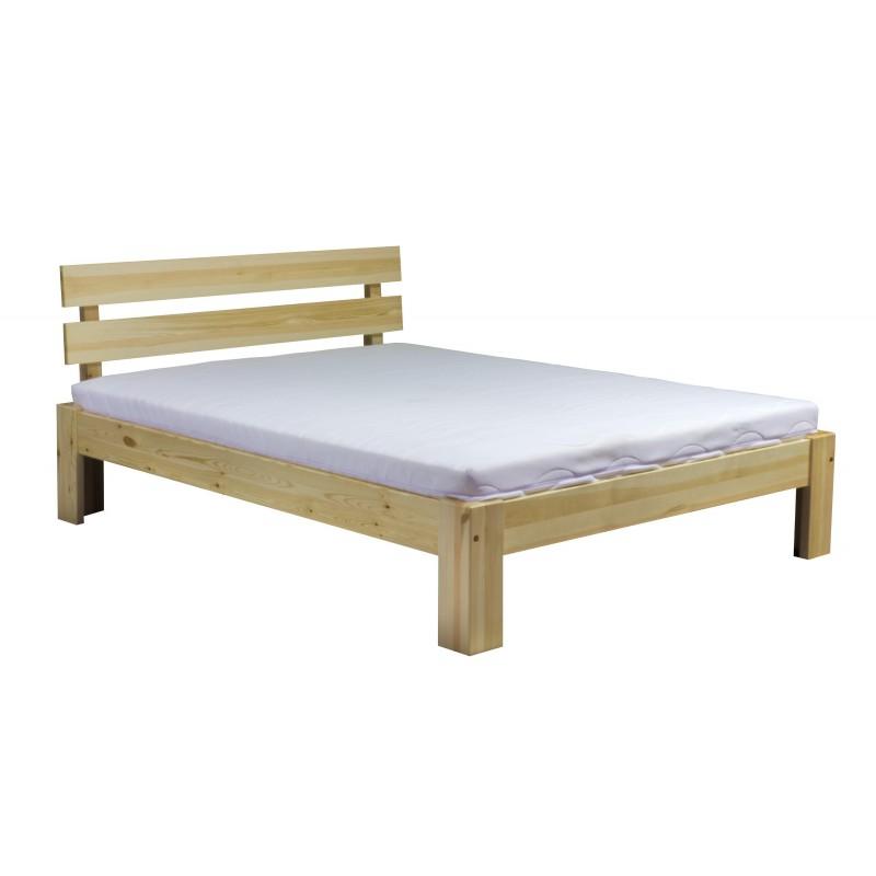 Łóżko Largo 140-180 MODERN