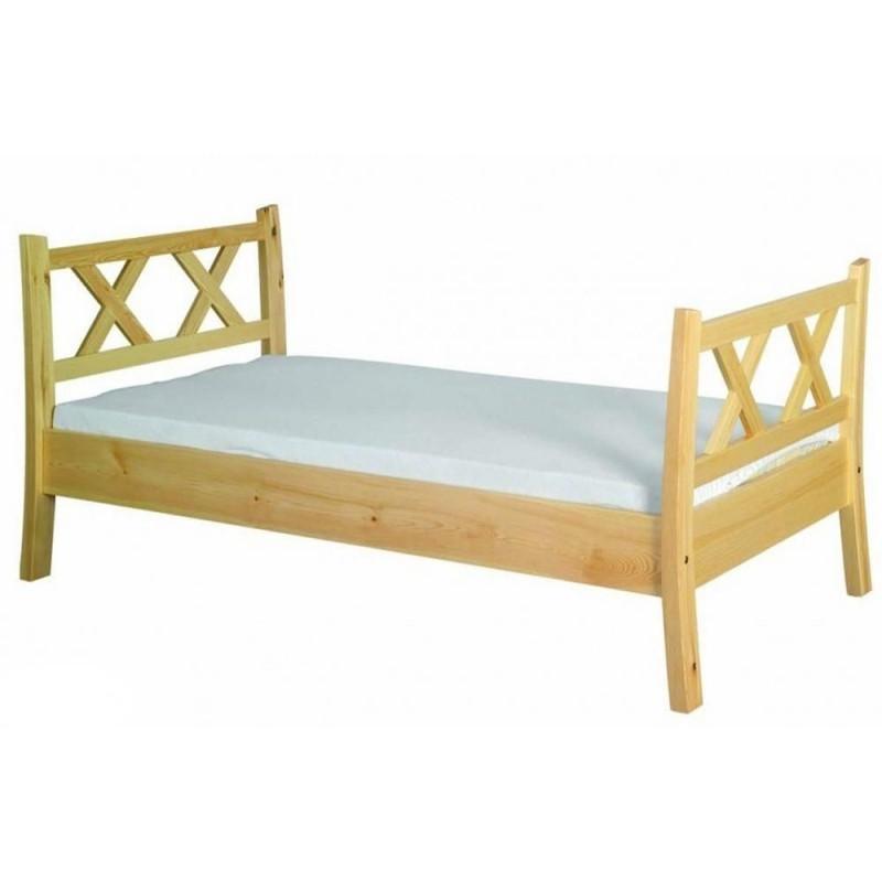 Łóżko 140-180 MODERN