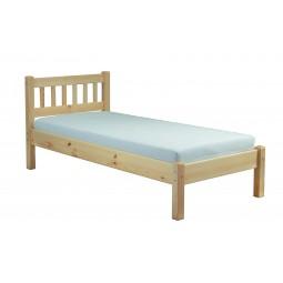 Łóżko Retro MODERN