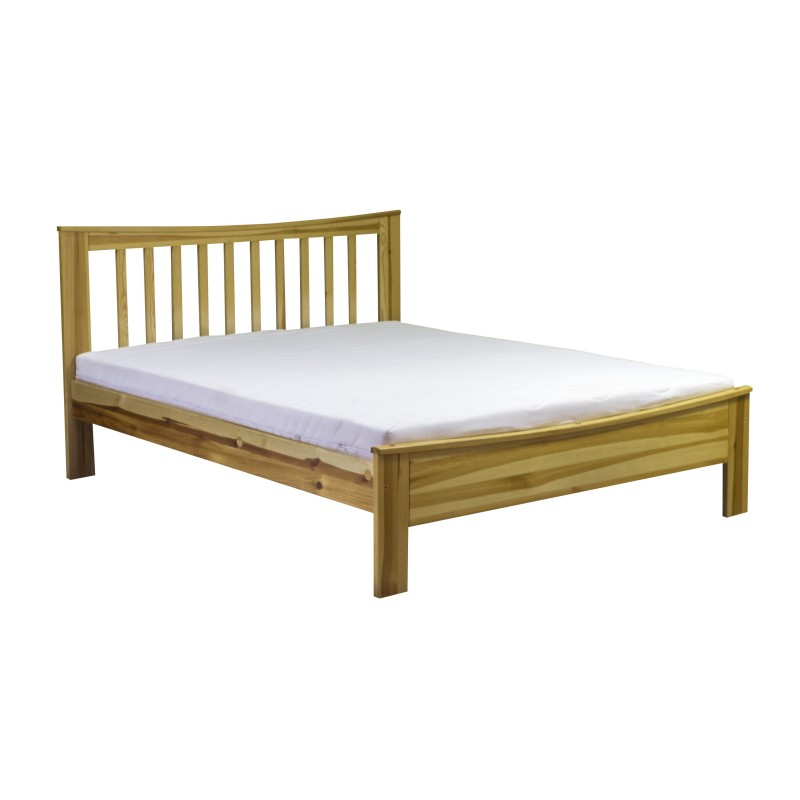Łóżko Viva 140-180 MODERN