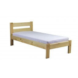 Łóżko Aron MODERN