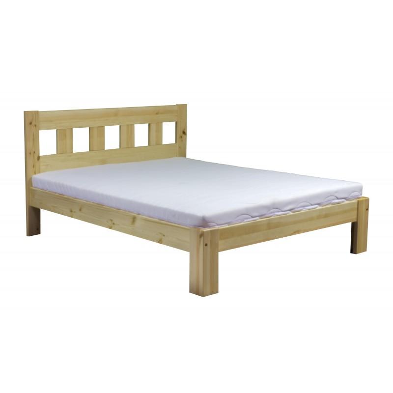 Łóżko Gordon 90-120 MODERN
