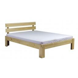 Łóżko Largo 90-120 MODERN