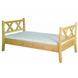 Łóżko 90-120 MODERN