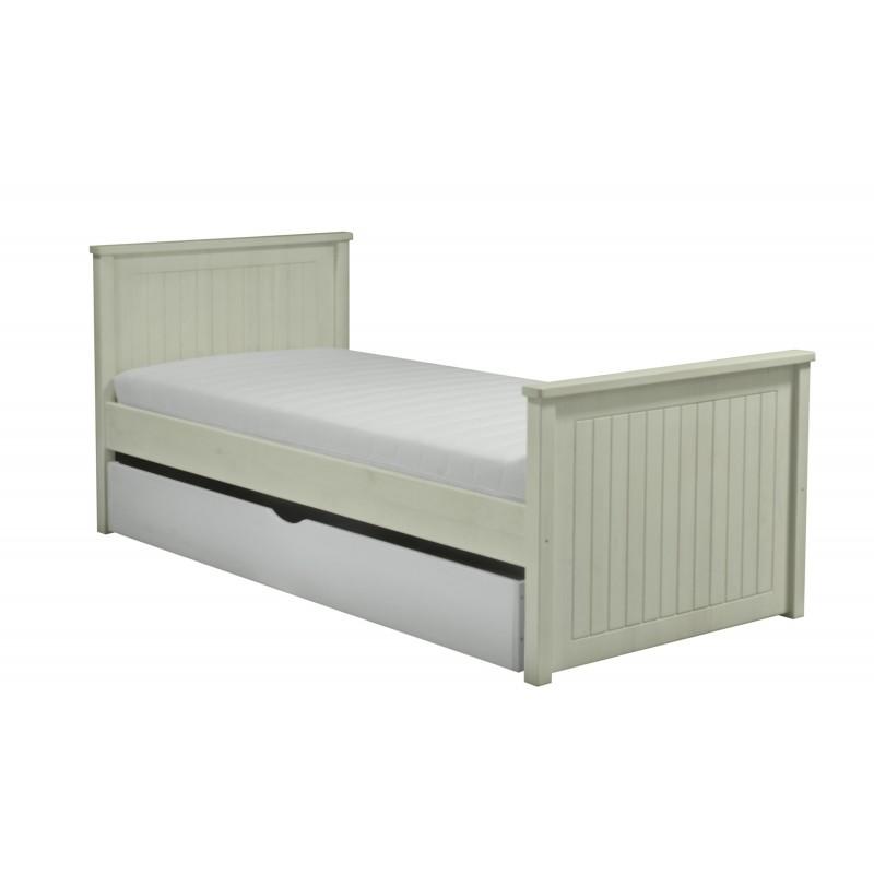 Łóżko Romeo 90-120 MODERN