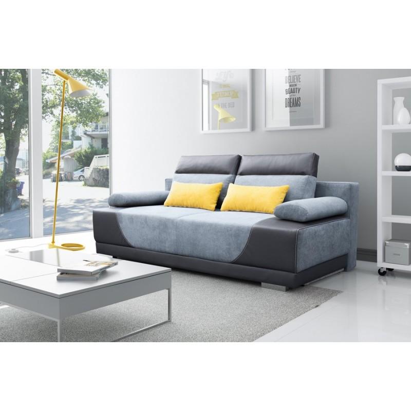 sofa GATA