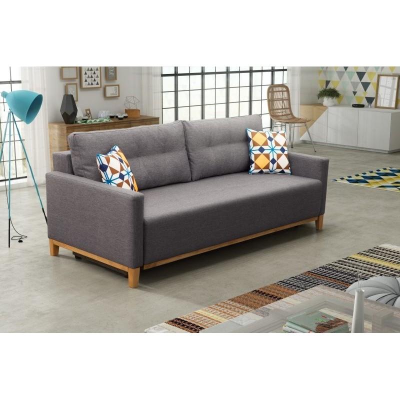 sofa CARTAGINA