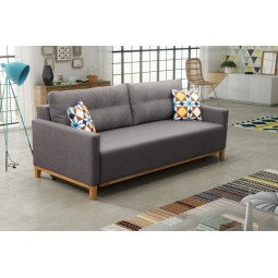 sofa CARTAGINA