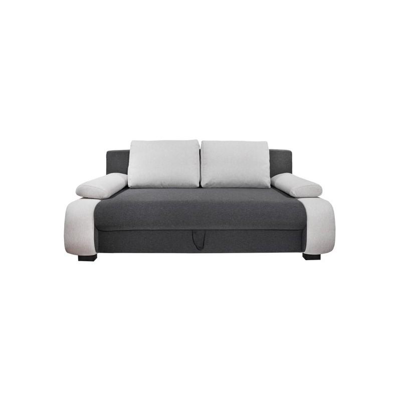 sofa K8