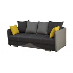 sofa DOLORES