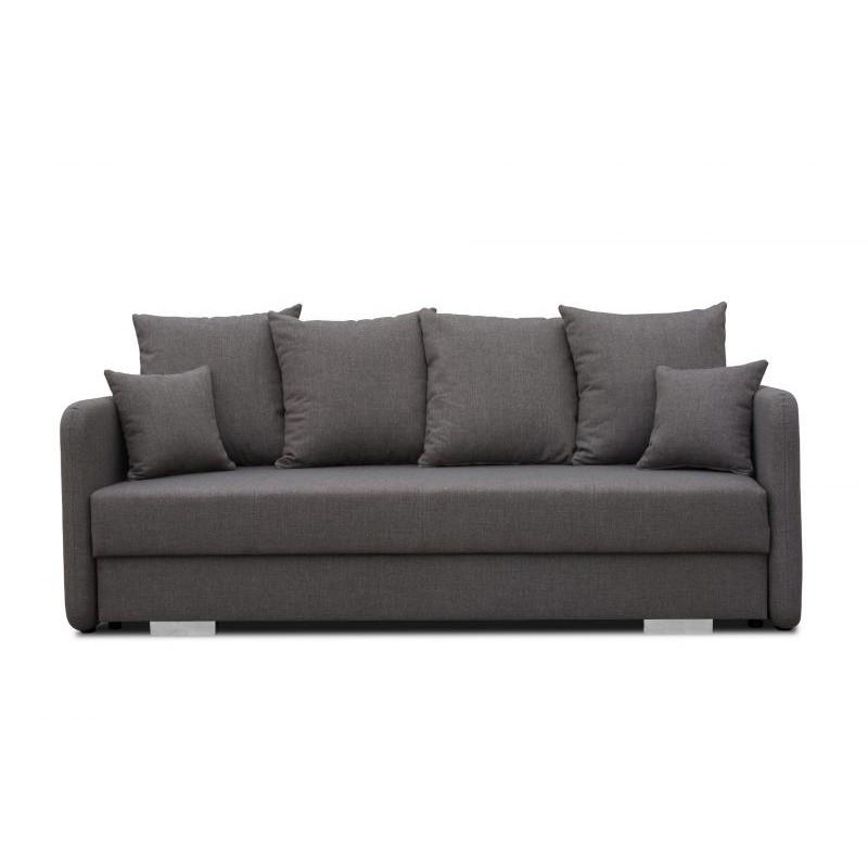 sofa LAVIDA