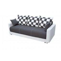 sofa ARRIATE