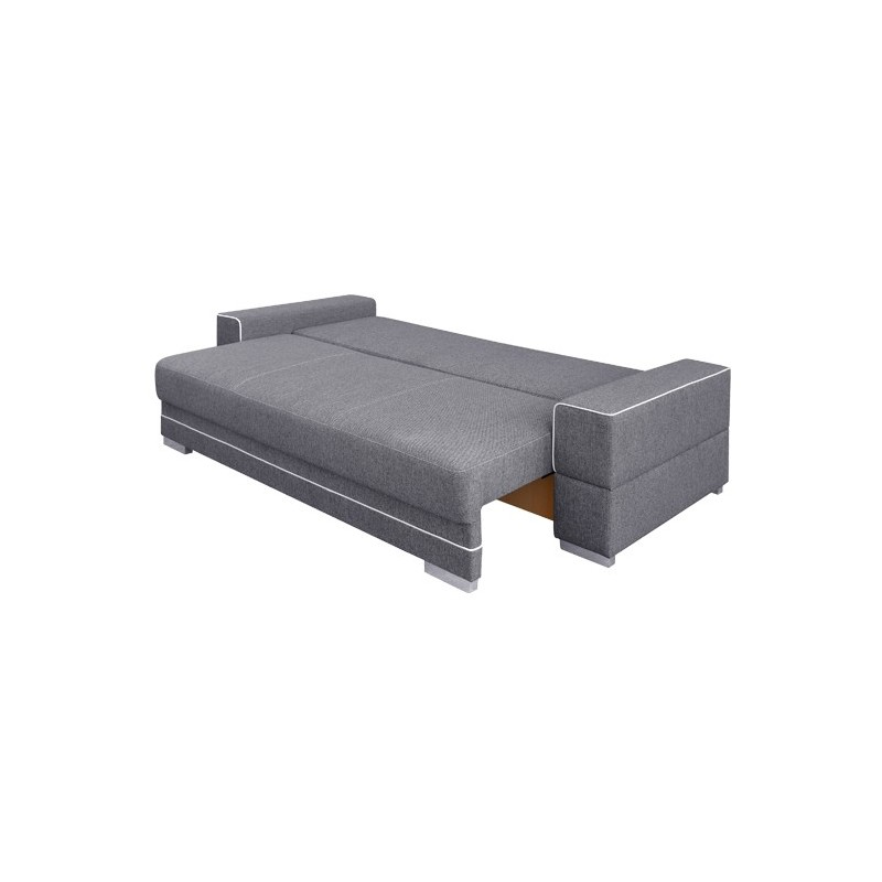 sofa Samanta A