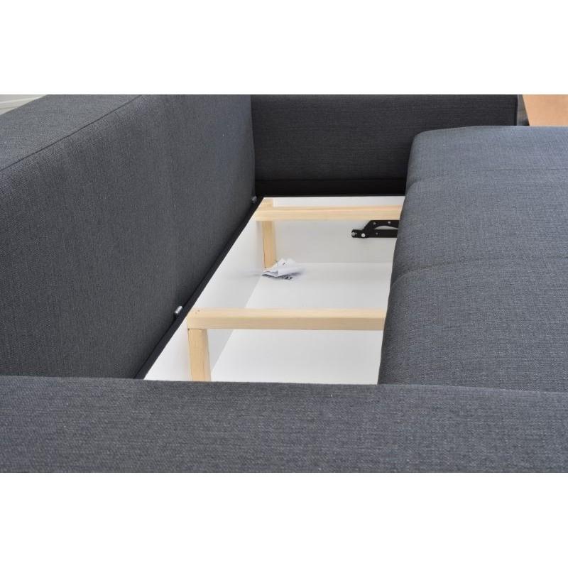 sofa CORIA