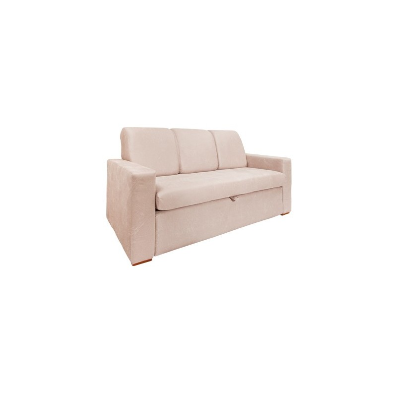 Sofa BUENA
