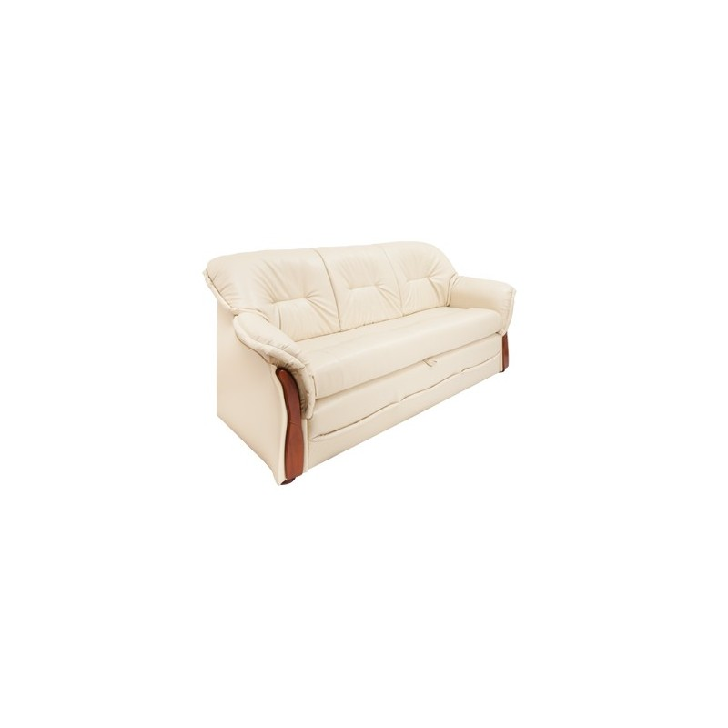 Sofa MERIDA