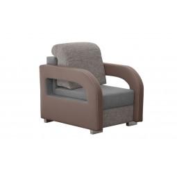 Fotel VADUZ