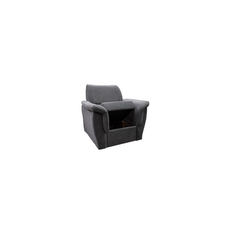 Fotel DIANA