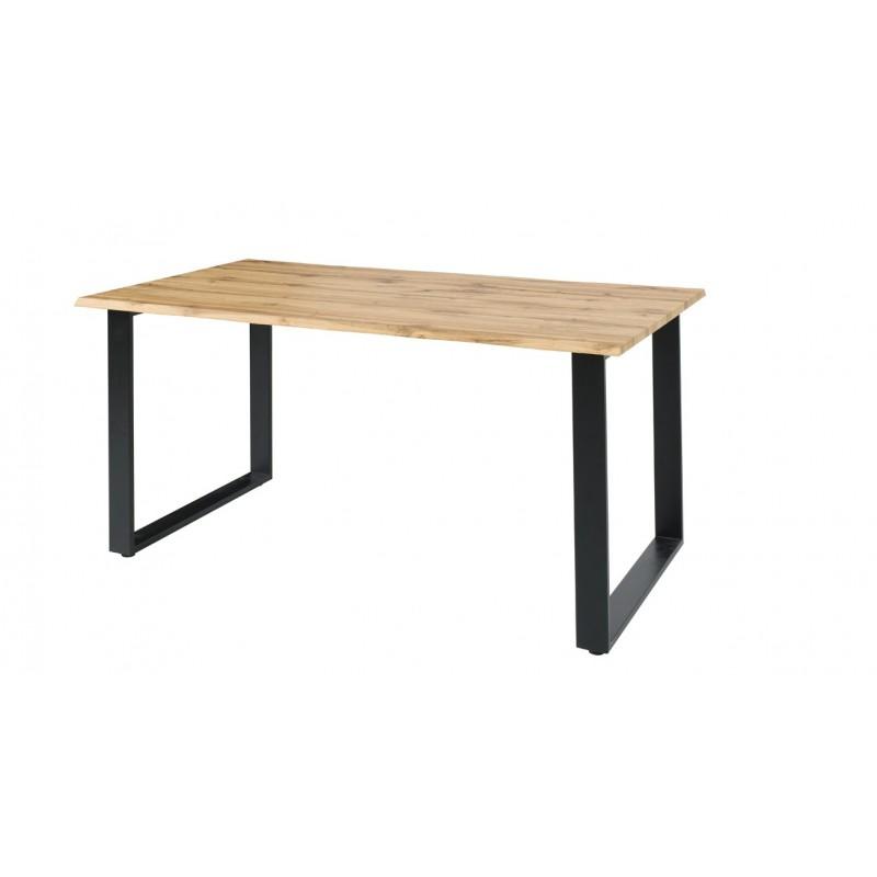 Stół OA06 OAK