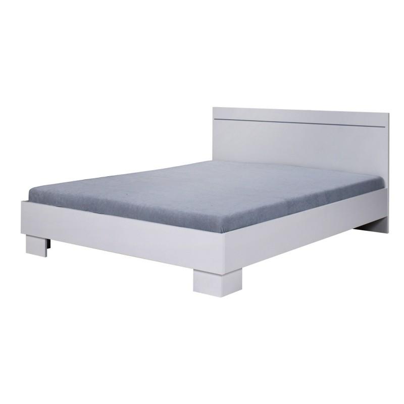 Łóżko COMO