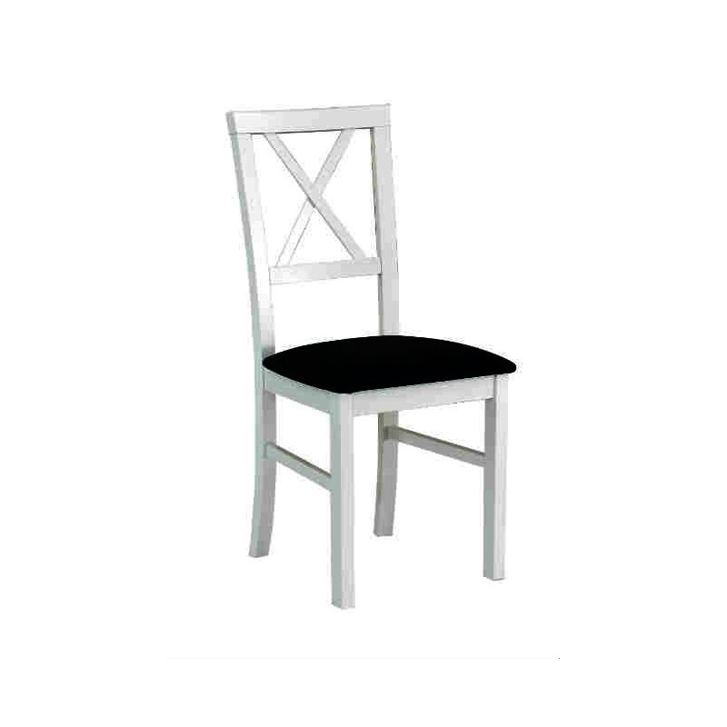 Krzesło MILANO IV