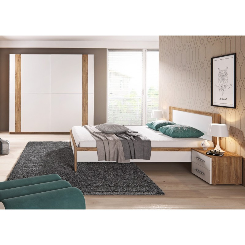 Sypialnia ADITA promo