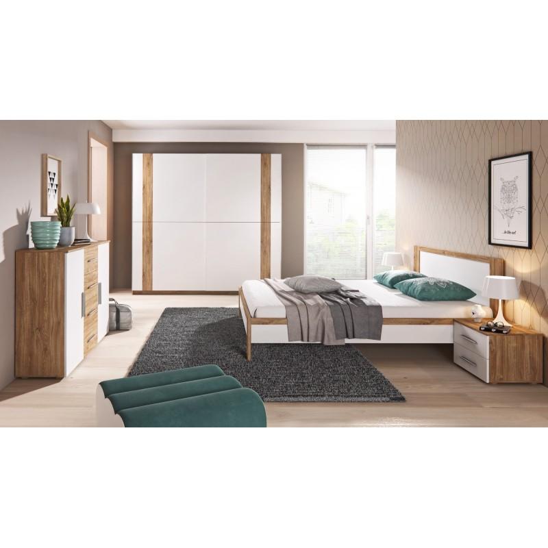 Sypialnia ADITA
