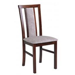 Krzesło MILANO VII