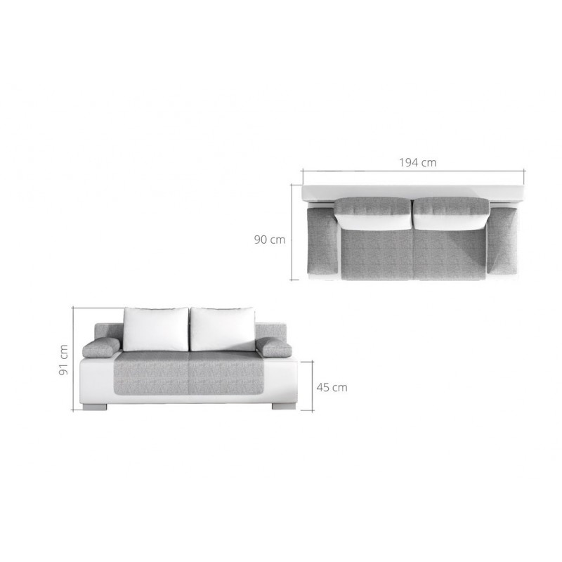 sofa Sydney
