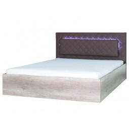 Łóżko SHAKIRA
