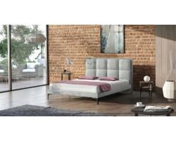 łóżko tapicerowane ARIANA