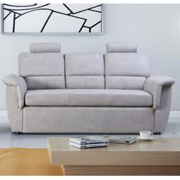 Sofa RIVIERA