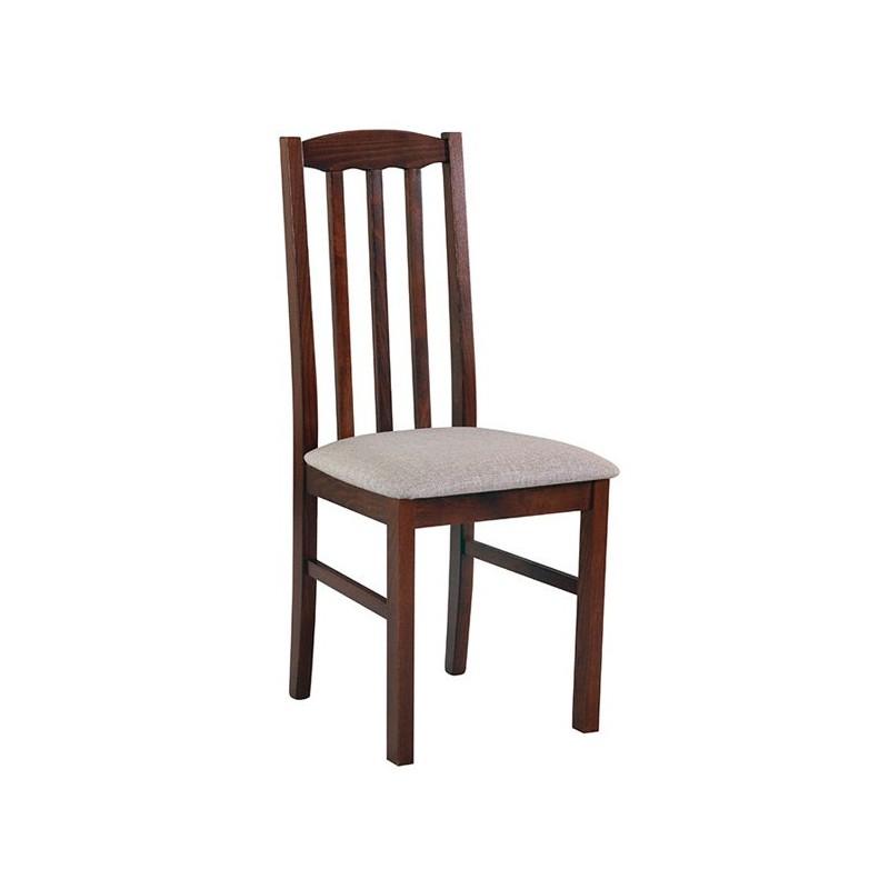 Krzesło BOSS 12