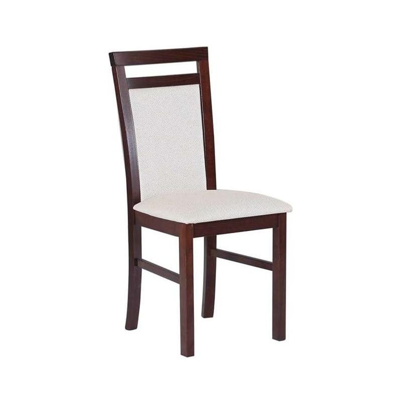 Krzesło MILANO V