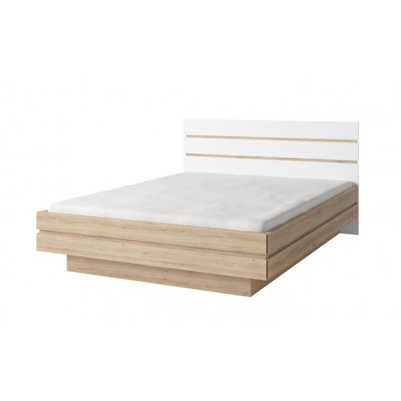 Łóżko PEDRO