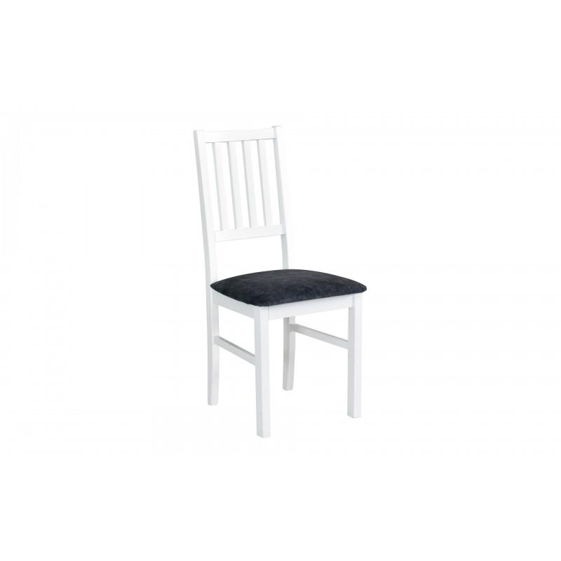 Krzesło Nilo VIIA