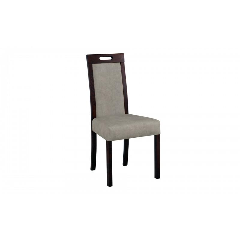 Krzesło Roma V
