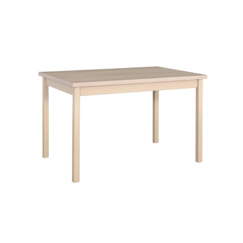 Stół MAX III 80 x 120